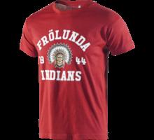 T-Shirt bas 1944 JR
