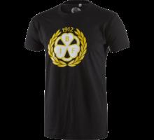 T-Shirt bas logo JR