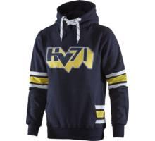 Hockey hood SR
