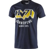 T-Shirt bas 1971 SR