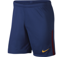 FCB Stadium supportershorts