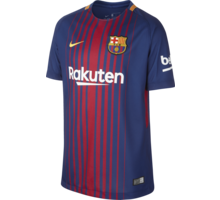 FC Barcelona Stadium Home replica