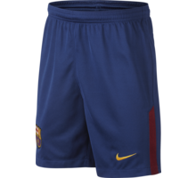 FCB Stadium JR supportershorts