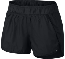 NSW Swoosh Mesh shorts
