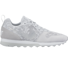 Wmns MD Runner 2 sneakers