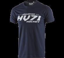 T-Shirt Husqvarna JR