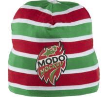 Modo - Mössor - Köp online hos Intersport ba4fa9ac2c2b6