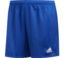 Parma 16 Shorts W 1