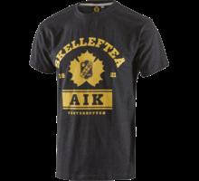 T-Shirt 2 SR