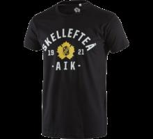 T-shirt bas 1921 SR