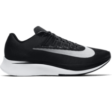 Zoom Fly löparsko