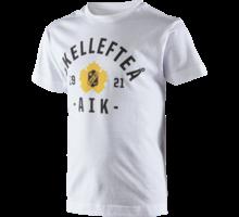 T-Shirt bas 1921 JR