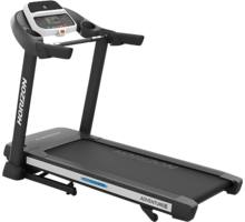 Treadmill Horizon Adventure 3 löpband