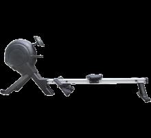 Rower R600 Pro roddmaskin