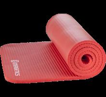 NBR Yogamatta 183 cm 1.5
