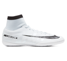 MercurialX Vctry VI CR7 DF IC Fotbollssko