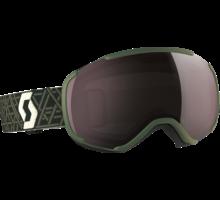 Goggle Faze II skidglasögon