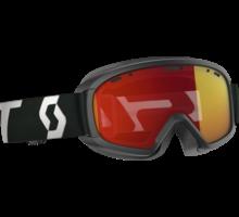 JR Witty skidglasögon