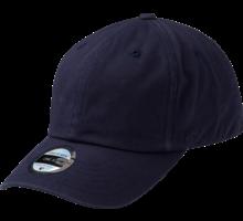 WOW VINCENT Soft Baseball Cap