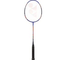 Arcsaber Flach Force badmintonracket
