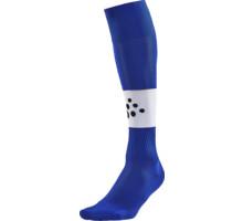 SQUAD Sock Contrast 1