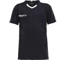 Progress Jr Contrast T-shirt