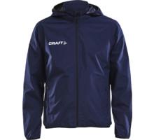 Jacket Rain M