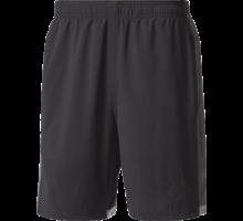 Speedbraker shorts