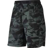 M NK FLX VENT CLOUDED shorts