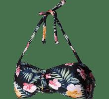 Amelie w bandeau Bikiniöverdel