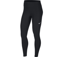 W NK Power Victory tights