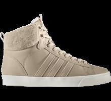 CF DAILY QT WTR W sneakers
