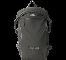 NGA ryggsäck