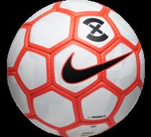 FootballX Premier