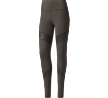 Ultimate Warm tights