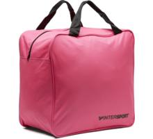 Allround Bag
