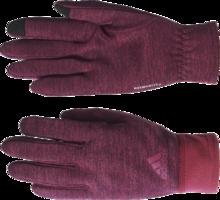 Climavarm Fleece handske