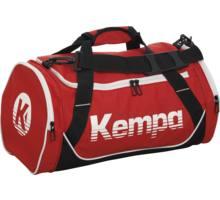 Sports Bag 50 L (M)