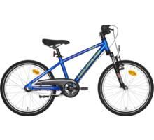 Forbes 3 20 tum juniorcykel