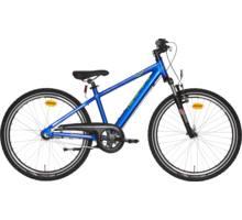 Bryce 3 juniorcykel