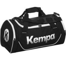 Sports Bag 30 L (S)