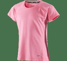 Louisa t-shirt