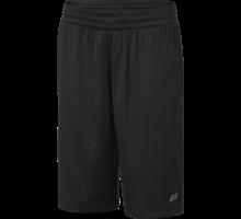 Allan shorts