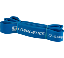 STRENGTH BANDS 22-54KG