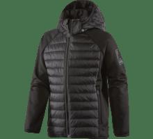 Oscar Hybrid jacka