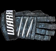QXSE Glove Sr - handske