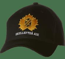 Keps 4079 basic Skellefteå AIK