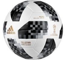 World Cup Mini fotboll