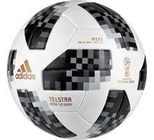World Cup Mini fotboll