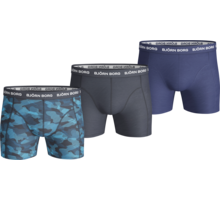 3p Shorts BB shadeline boxershorts